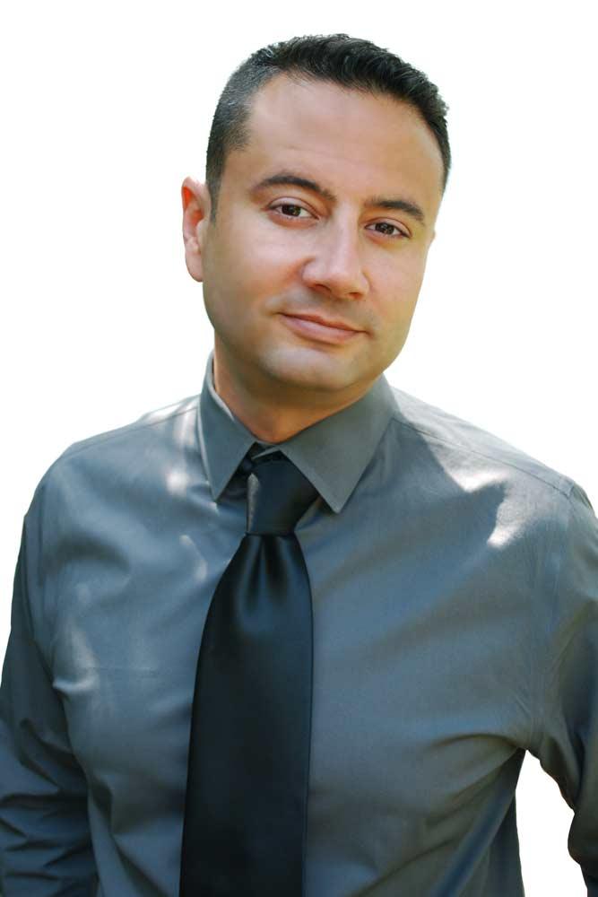Matthew Bickler - Top South Florida Real Estate Agent